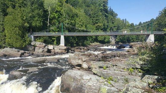 Beaupre, Kanada: 20160820_144606_large.jpg