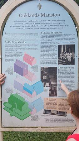 Murfreesboro, TN: Historic facts!
