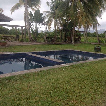Bon Ton Resort: photo1.jpg