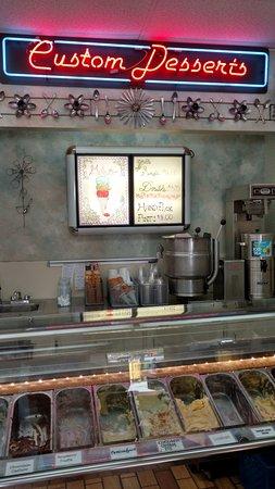 Sewickley, PA: icecream
