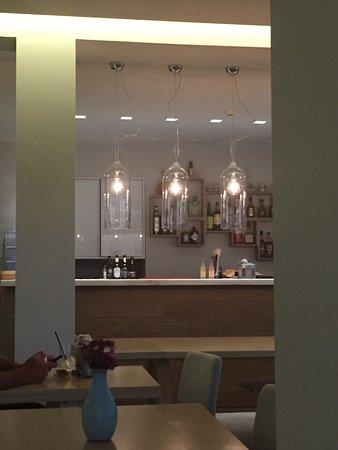 Hotel Grotta: photo3.jpg