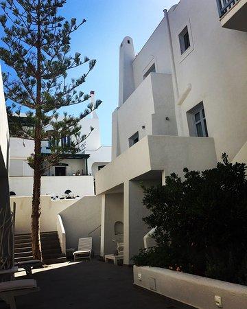 Hotel Grotta: photo4.jpg