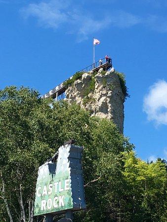 Castle Rock: photo0.jpg