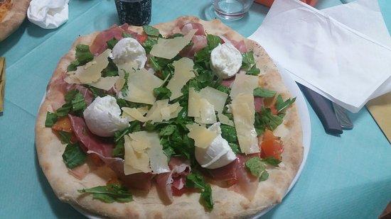 Siculiana, Włochy: TA_IMG_20160820_221041_large.jpg