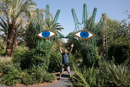 مراكش-تانسيفت-الحوز, المغرب: SAM_6481_large.jpg