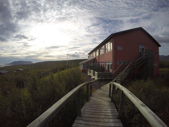 Akranes, أيسلندا: photo1.jpg