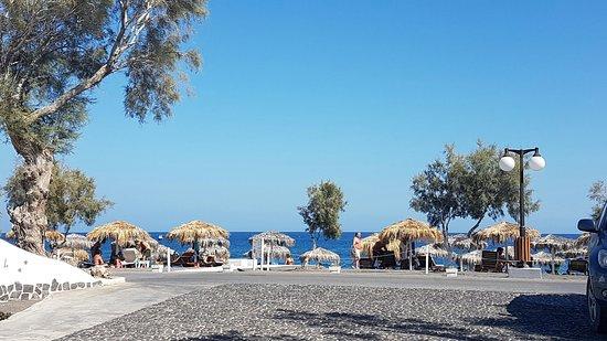 Atlantis Beach Villa: 20160815_160240_large.jpg