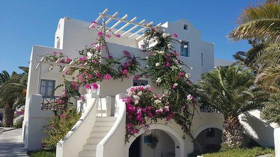 Atlantis Beach Villa: 20160815_160331_large.jpg