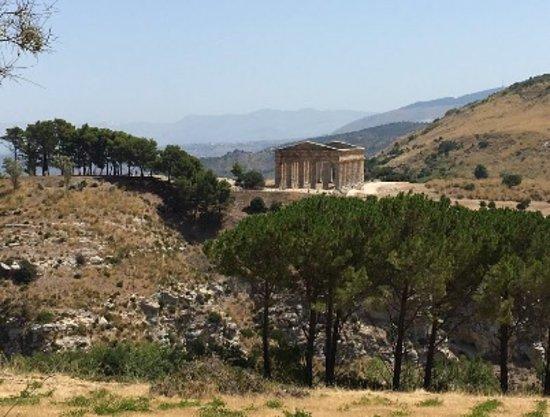 Little slice of Sicily heaven