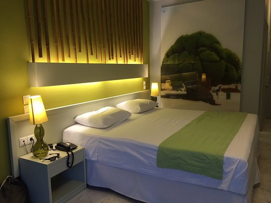Bourtzi Boutique Hotel: photo6.jpg