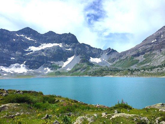 Salvan, Suiza: photo0.jpg