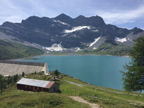 Salvan, Suiza: photo1.jpg