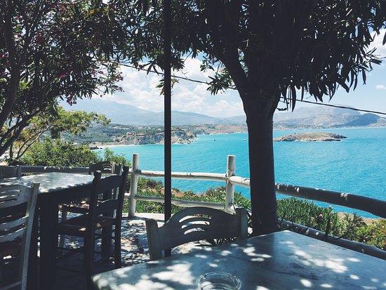 Plaka, Grecja: photo0.jpg