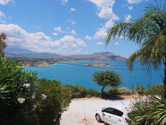 Plaka, Grecja: photo1.jpg