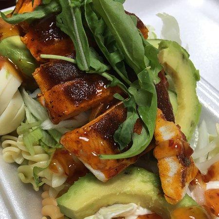 wam sandwich co prestwich restaurant reviews phone number photos tripadvisor