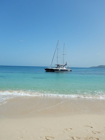 Spice Island Beach Resort รูปภาพ