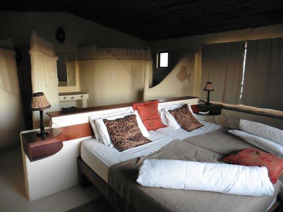 Outjo, Namibia: 0$Images$28_101_PANAP1010429JPG_large.jpg