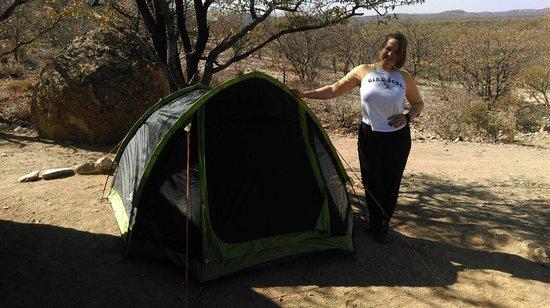 Outjo, Namibia: IMAG2175_large.jpg