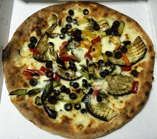 contadina pizza Ristorante la contadina di pizza francesco - 127, via ferdinando magellano - pontecagnano faiano - sa - ristoranti - leggi le recensioni degli utenti.