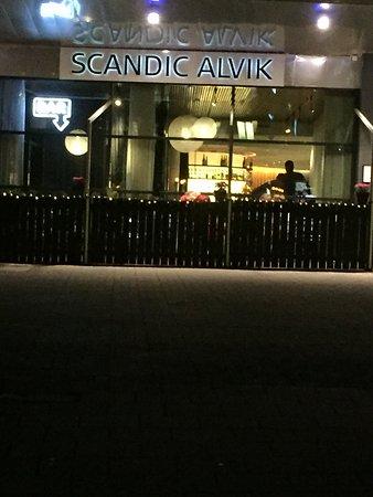 Bromma, Svezia: photo0.jpg
