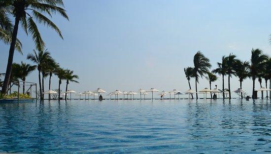 Zdjęcie Sheraton Hua Hin Resort & Spa