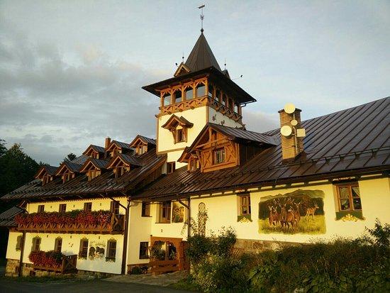 Jesenik, Republika Czeska: IMG-20160820-WA0039_large.jpg