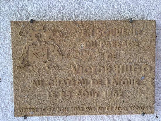 Latour, Belgia: photo2.jpg