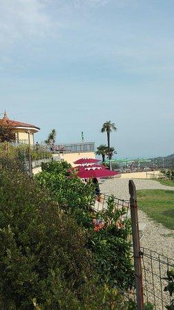 Hotel Liliana: IMG_20160818_174749_large.jpg