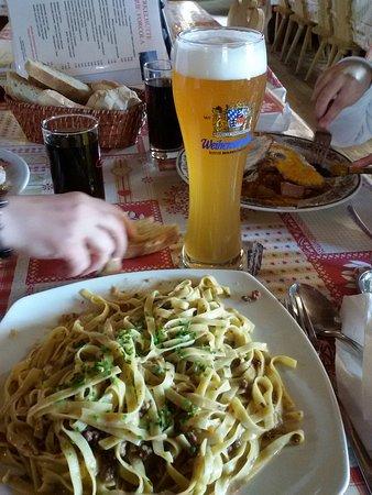 Rifugio Forcola / Furkelhuette: 20160818_141657_large.jpg