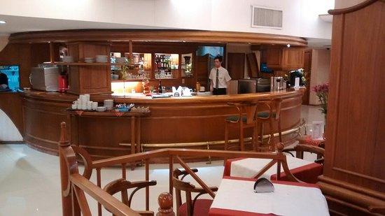 Hotel Remanso: IMG_20160820_181022853_large.jpg