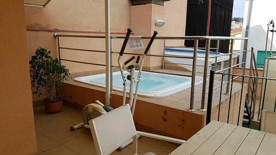 Aparthotel Royal Inn: IMG-20160820-WA0013_large.jpg