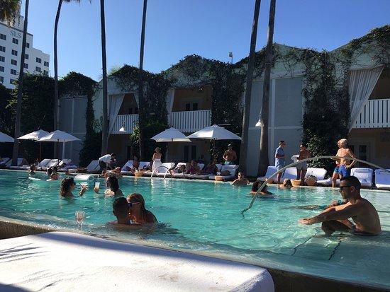 Delano South Beach Hotel: photo1.jpg
