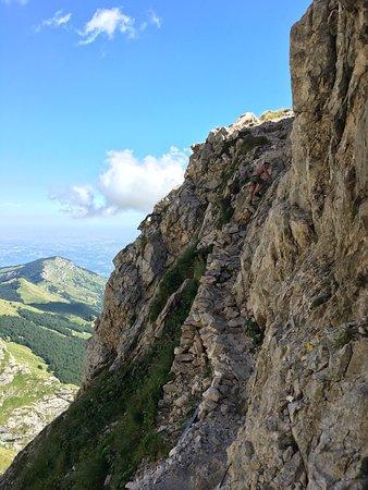 Pietracamela, Italia: photo5.jpg