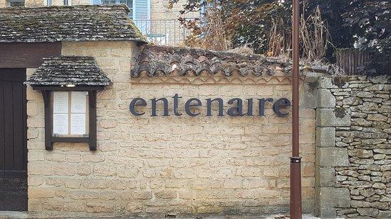 Foto de Hotel Du Centenaire