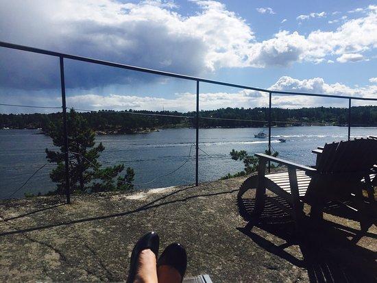 Djurhamn, Schweden: photo0.jpg