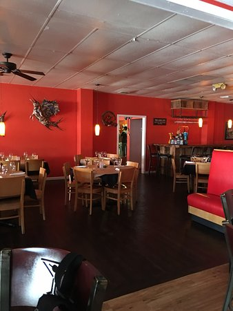 Jackie's on Corey Bistro & Catering: photo1.jpg