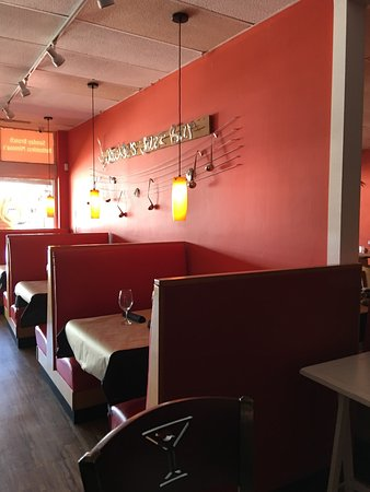 Jackie's on Corey Bistro & Catering: photo2.jpg