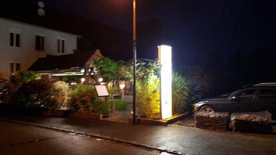 Haut-Rhin Photo