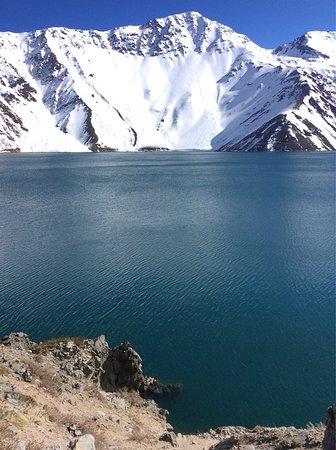 San Jose de Maipo, Чили: photo6.jpg