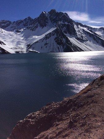 San Jose de Maipo, Чили: photo7.jpg