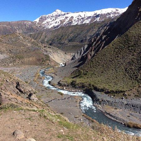 San Jose de Maipo, Чили: photo8.jpg