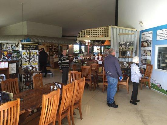 Muswellbrook, Australien: photo2.jpg