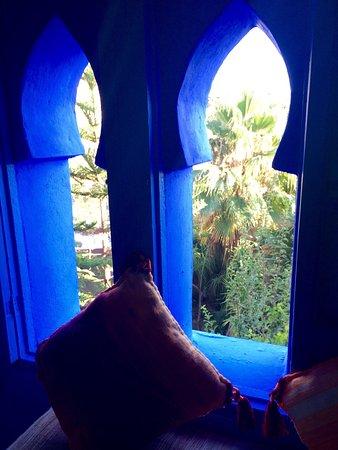 Hotel Molino: photo2.jpg