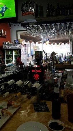 Frostburg, MD: TA_IMG_20160820_175917_large.jpg