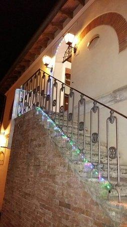 Campagnatico, Ιταλία: 20160820_211229_large.jpg