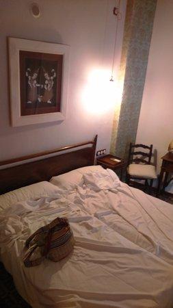 Hotel les Monges Palace Boutique Image