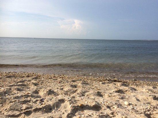 Meschutt Beach « Long Island Leisure