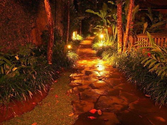 Kayumanis Ubud Private Villa & Spa: photo0.jpg