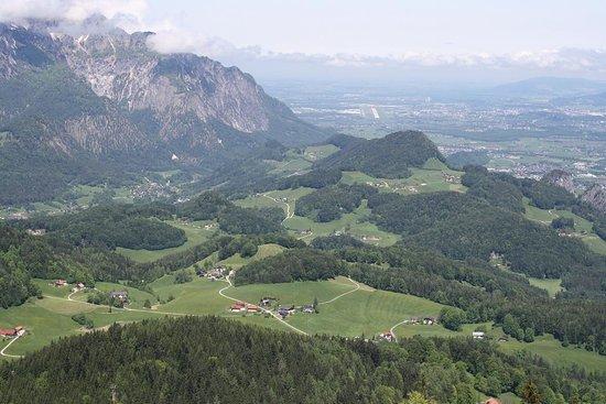 Bad Durrnberg