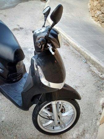 Xewkija, Malta: IMG_20160812_063912320_HDR_large.jpg